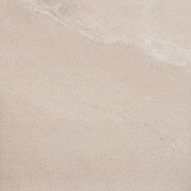 Плитка керамогранит Calcare 60x60 latte ZRXCL1R ZEUS CERAMICA