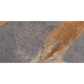 Плитка керамогранит SLATE MULTICOLOR 30x60 ZNXST2R ZEUS CERAMICA