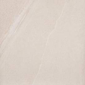 Плитка керамогранит CALCARE WHITE 60x60 X60CL0R ZEUS CERAMICA