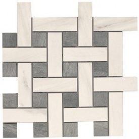 Мозаика I Classici 30x30 ZEUS CERAMICA CALACATTA
