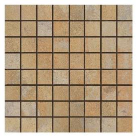 Мозаика ЛЕ ДЖЕММЕ 32,5x32,5 ZEUS CERAMICA