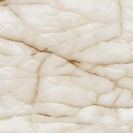 Плитка керамограніт KINDER GREY-BEIGE 60х60 RAK Ceramics