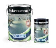 Быстросохнущий грунт Neodur Fast Track PR