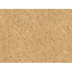 Песок строительный навалом от 30 тонн