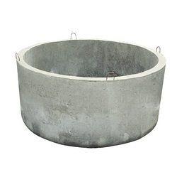 Кільце бетонне КС15-9 Західтрансбуд