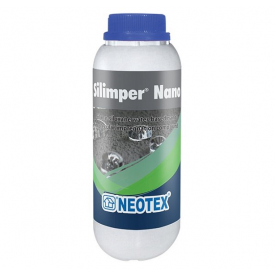 Гидрофобизатор Silimper Nano