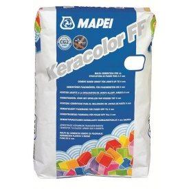 Затирка для швов Mapei Keracolor 130 2 кг