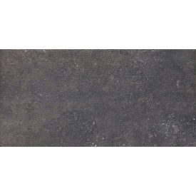 Клинкерная плитка Paradyz Viano antracite struktura bazowa 30x60 см