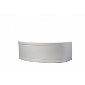 PROMISE панель для ванни асиметричної 150 см