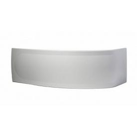 SPRING панель для ванни асиметричної 160 см