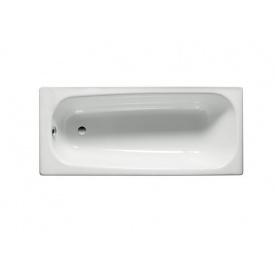 CONTESA ванна 150x70 см прямокутна без ніжок