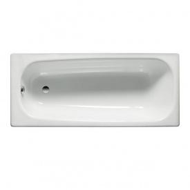 CONTESA ванна 160x70 см прямокутна без ніжок