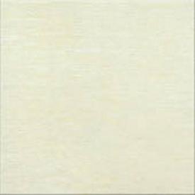 ФИДЖИ крем плитка пол 33x33 Уп1,44 м2/ 13 шт ТОН В1