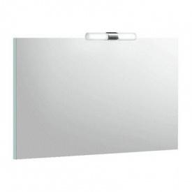 FRAME TO FRAME зеркало с подсветкой 80x45 см