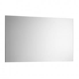 VICTORIA BASIC зеркало 100 см