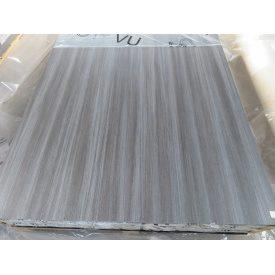 HPL-панель Royale Touche RT1532LW/RC11 3050х1220х6 мм