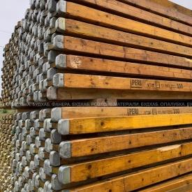 Балка деревянная для опалубки перекрытия Peri Multiflex VT20K