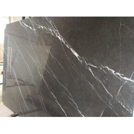 Мрамор Pietra Gray 2х180х290 см