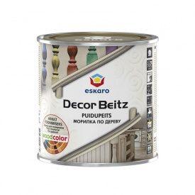 Морилка по дереву Decor Beitz 0,7л