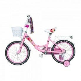 Дитячий велосипед Spark Kids Follower TV1401-003