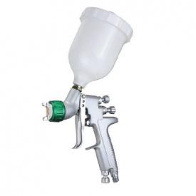 Пневмокраскопульт LVMP 1,4 мм верх п/б AUARITA H-923-1.4