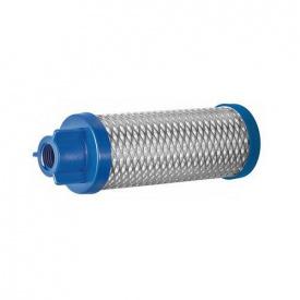 Фильтр сменный для AC 6002/AC 6003 ITALCO AC 6000-366