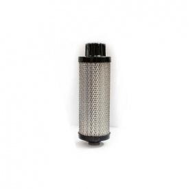 Фильтр сменный для AC 6002/AC 6003 ITALCO AC 6000-369