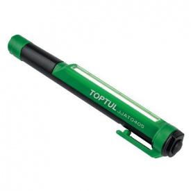 Компактний інспекційний ліхтар TOPTUL JJAT0405