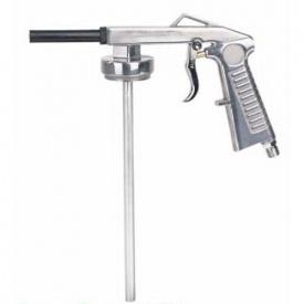 Пневмопістолет для нанесення антикорозійного покриття AUARITA PS-8