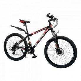 Велосипед SPARK LING LD28-15-21-004