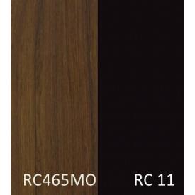 HPL-панель Royale Touche RC465MO/RC11 2440х1220х3 мм