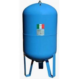 Гидроаккумулятор Watersystem WAV150 150л