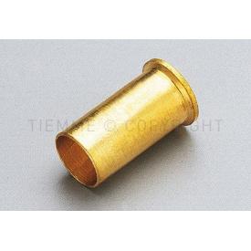 Опорная втулка для трубы 25x3,0 Tiemme (3400040)