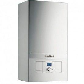 Котел газовый настенный с принудительным отводом отработанных газов Vaillant turbo TEC pro VUW 202/5-3 (0010015320)