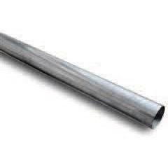 Труба EUROTUBI из оцинкованной стали 28х1,5 мм (TUCZE 028)