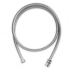 Grohe Rotaflex Душевой шланг 1500 мм металл (28417000)