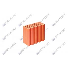 Керамічний блок Porotherm 30 1.2 P + W