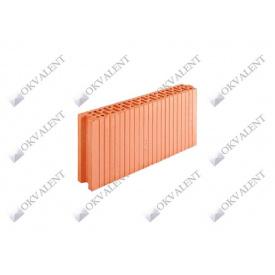 Керамічний блок Porotherm 11.5 P + W
