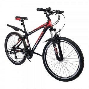 Велосипед SPARK LOOP LV26-15-21-005