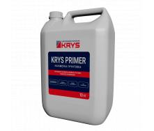 Зміцнююча глибокопроникаюча грунтовка KRYS Primer