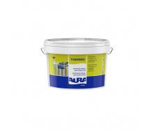 Емаль Aura Luxpro Thermo 0,75 л для радіаторів