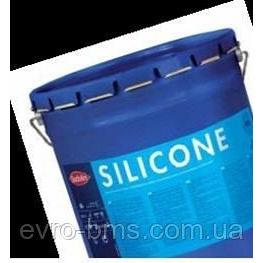 Силиконовая краска Sadolin SILICONE 15 л