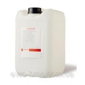 IDROKOL X20 Добавка для цементних розчинів 10 кг
