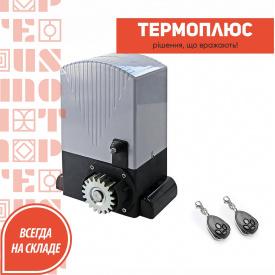 Автоматика для откатных ворот AnMotors ASL500KIT