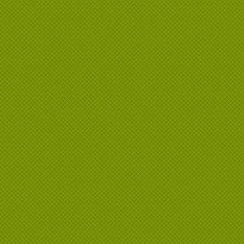 Плитка Golden Tile RELAX green Підлога 400x400