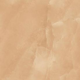 Плитка Golden Tile Карат Пол beige 300x300