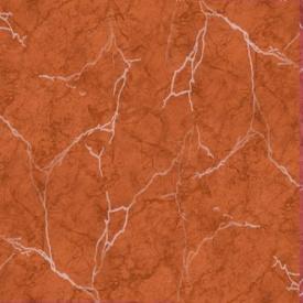 Плитка Golden Tile Олександрія beige Підлога 300x300