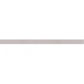 Фриз CERSANIT SAKURA MODERN 25x450