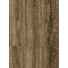 Ламинат Kronopol Parfe Floor 4 V Дуб Марсель 1380x193x8