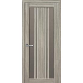 Двери межкомнатные Новый Стиль Верона С 2 Смарт